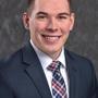 Edward Jones - Financial Advisor: Cody T Kimble - CLOSED