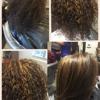A&G Dominican Hair Salon