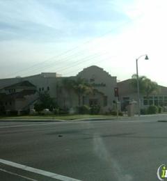 A Mi Hacienda - Pico Rivera, CA