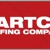 Bartch Roofing Company