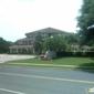Englewood Estates - Austin, TX