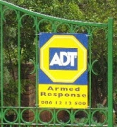 ADT Security Systems - Miami, FL