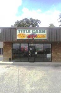 Online cash advance ontario image 4