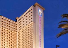 IP Casino Resort Spa - Biloxi, MS