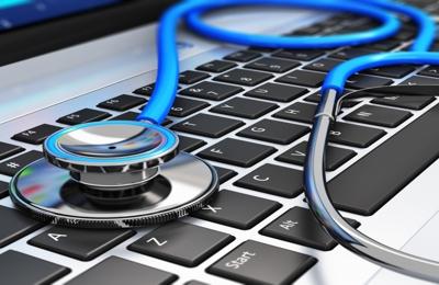 Restart Computer Services - Bethesda, MD