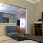 Quality Suites - Santa Ana, CA
