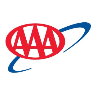 Aaa Automobile Club Of Southern