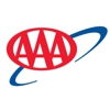 AAA Travel agency