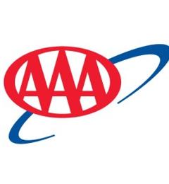 A A A Kentucky Auto Club - Owensboro, KY