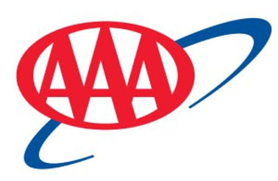 Aaa Travel Agency - Branson, MO