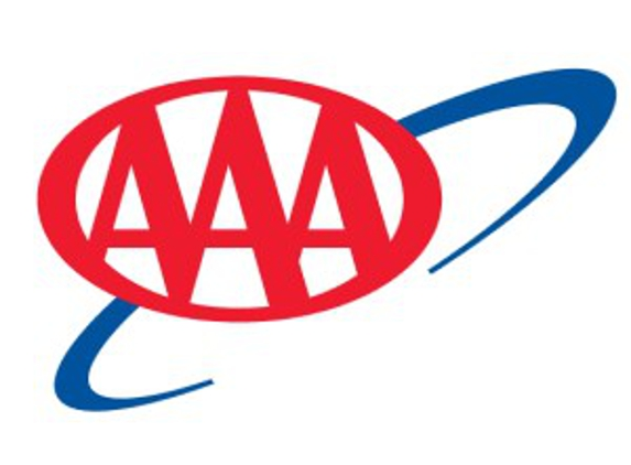 A Aa Auto Club Southern California - Metairie, LA