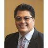 Jose Vargas - State Farm Insurance Agent