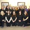 Mid-Michigan Dermatology PLLC
