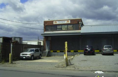 Arco Equipment Corp - Maspeth, NY