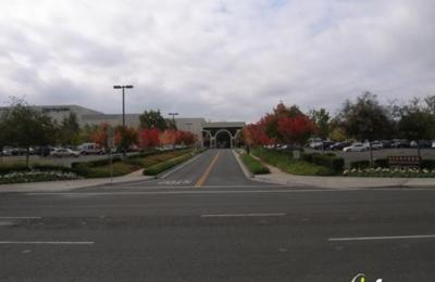 Babbo's Mediterranean Bistro - Palo Alto, CA