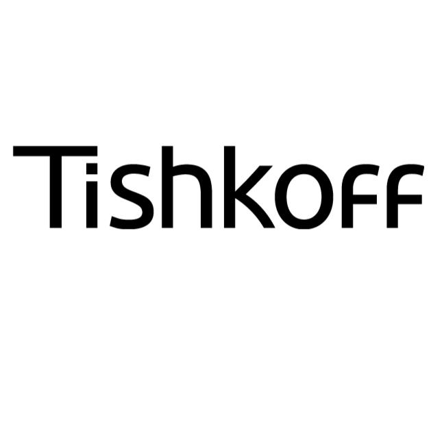 Tishkoff PLC