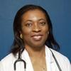 Dr. Uduak Etuknwa, MD