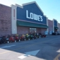 Lowe's Home Improvement - Clarksville, IN