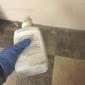 EJ's Pest Control Services - Washington, DC