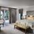 Decorating Den Interiors - Jennifer Jones