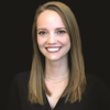 Cady Pannell - State Farm Insurance Agent
