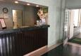 City Center Inn & Suites - San Francisco, CA