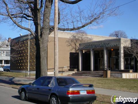 Score Counseling 230 Park Ave, Bridgeport, CT 06604 - YP.com
