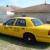 Glenn's Cab Co