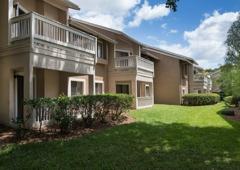 Lakeshore at Altamonte Springs Apartments - Altamonte Springs, FL
