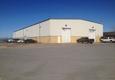 Reynolds French & Co. - Tulsa, OK