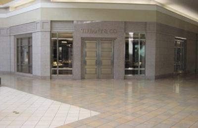Tiffany & Co. - Boca Raton, FL