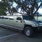 VIP Limo & Airport Transportation - Tampa, FL