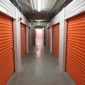 Public Storage - Santa Clara, CA