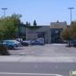 Fair Oaks Branch Library - Redwood City, CA