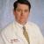 Pearman, Bradley L, MD