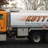 Kutty's Fuel Oil, Inc.