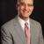 Dr Leon A Feldman, MD - Desert Cardiology Consultants
