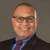 Allstate Insurance Agent: Paul Hardy