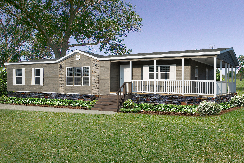Clayton homes 3920 stadium blvd jonesboro ar 72404 for Home builders jonesboro ar