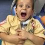 Pleasant Hill Pediatric Dentistry- Amybeth Harmon DDS