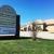 Calvert Ophthalmology Center