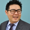 George Cheng - Ameriprise Financial Services