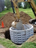 #Excavation #Excavator #NewCesspool #NewSeptic #NewSystemSeptic #NewTank #Flood #Plumbing #Drain #Sewer #Tank #Repair #Maintenance #Septic