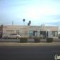 Bob's Lock & Cycle LLC - Phoenix, AZ