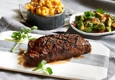 Morton's The Steakhouse - Baltimore, MD