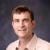 Dr. Peter J Luea, MD