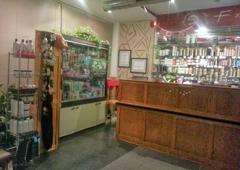 Martha's Morehair Beauty Supply & Premier Salons - Milwaukee, WI