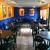 Puebla's Mexican Kitchen & Bakery