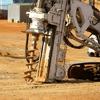 Dillan Well Drilling Inc