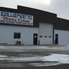 Duane's Body & Frame Shop